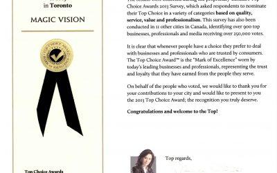 MAGIC VISION Photography   Top Photography Studio