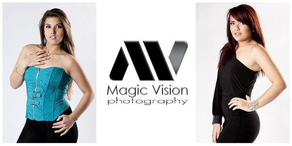 Magic_Vision-Models-Group-05
