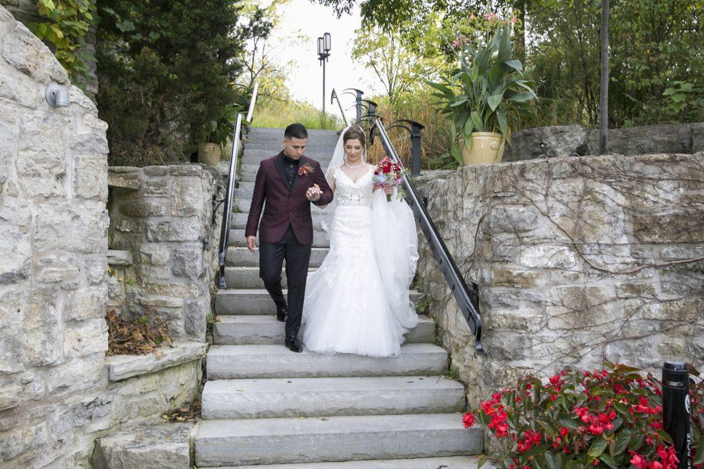 Magicvision wedding photography
