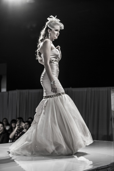 Magic_Vision-Total_Bridal_Show-2015-01_33