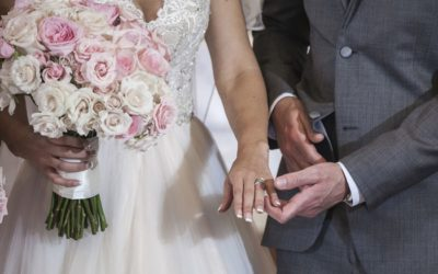 Five Mistakes at moment of hire your wedding photographer